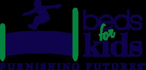 Beds for Kids Logo