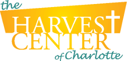 The Harvest Center