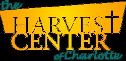 The Harvest Center