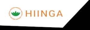 Hiinga