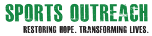Sports Outreach Logo
