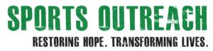 Sports Outreach Logo